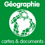Geographie cartes et documents